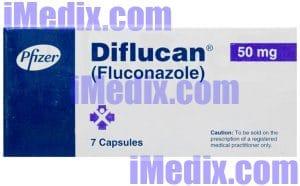 Generic Diflucan (Fluconazole 150mg): Side Effects, Uses, Dosage. on diflucan dose yeast infection, nystatin dosage for yeast infection, diflucan 150 mg yeast infection, candidiasis yeast infection, diflucan for tinea pedis, fluconazole for yeast infection, diflucan dose for yeast,
