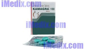 Kamagra 100mg Sildenafil Citrate Side Effects Reviews Dosage Uses