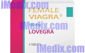 Free bigtit porn videos