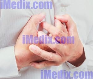 What are the symptoms of high cholesterol?
