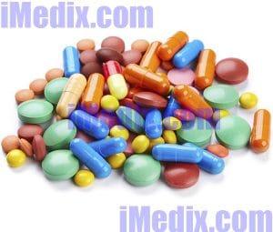 Viagra samples