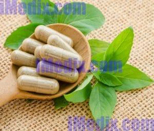 Buy herbal viagra cialis expiration period