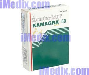 Kamagra buy