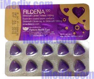 Fildena