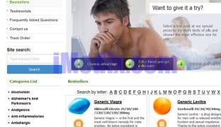 Indiagenericmeds.net