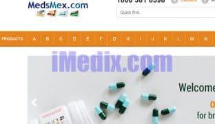 Medsmex.com
