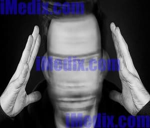 First Glimpse into the Neuropathology of Schizophrenia