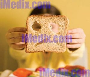 Gluten-Related Disorders: Something You May Not Heard Of