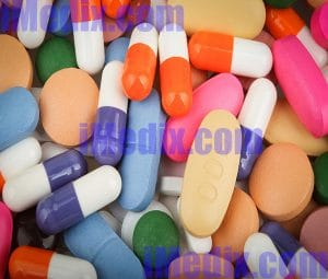 How fast do antibiotics start working?