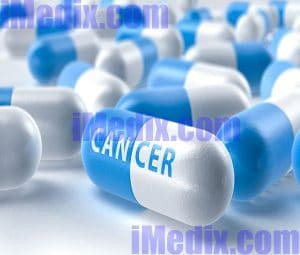 cancer drug